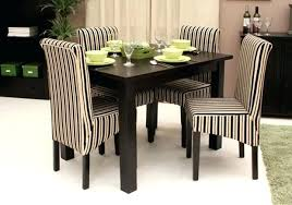 ebay uk round dining table and chairs. medium size of elegant small wooden dining table chairs kitchen tables spaces round and uk sets ebay t