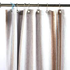 no drill curved shower rod l shower curtain rod no drill curtain rod tub shower curtain no drill curved