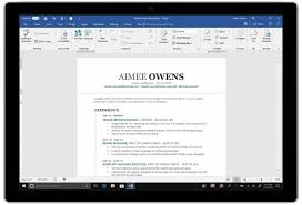Microsoft Office News On Twitter
