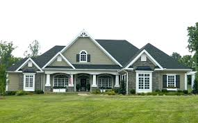 donald gardner home plans house plans don house plans reviews with walkout basement house plans with