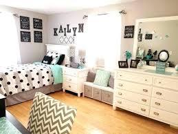 L Teen Room Colors Teen Bedroom Colors Teenage Cute Room Color Combinations  Home 736 X 552