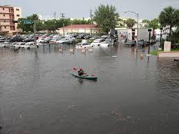 flood insurance florida