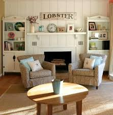 beach house furniture sydney. country furniture cottage beach to see just how effective this neutral colour can be house sydney l