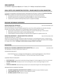 All companies need someone to balance the books and with the right accounting resume, that someone could be you. Resume Samples Templates Examples Vault Com