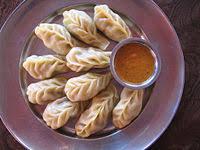 Nepalese Cuisine Wikipedia