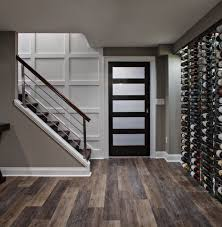 40 Most Popular Small Basement Ideas Decor And Remodel Tags Magnificent Basement Idea
