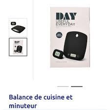 Table De Cuisine Moderne Pas Cher Ou Doccasion Sur Rakuten