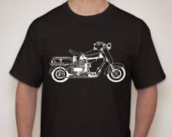 cushman scooter cushman scooter t shirt