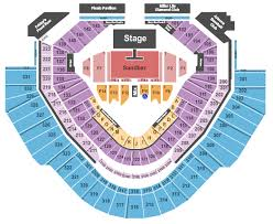 Soldier Field Kenny Chesney Seating Chart Best Picture Of