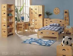 childrens bedroom furniture sets Carefully Selecting Your