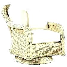rattan chair cushions rattan chair cushions rattan swivel rocker cushion rattan swivel rocker cushion swivel rattan