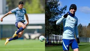 How to watch Porto vs Chelsea live in India? Porto vs Chelsea live stream,  prediction