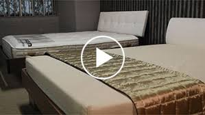 designer bedroom furniture. designer bedroom furniture c