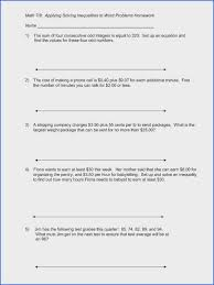 linear equations word problems grade 7