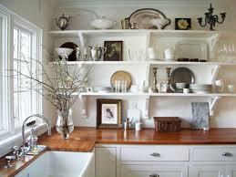 Kitchen Open Shelving Sliding Kitchen Cabinet Doors 17 Best Ideas About Sliding Doors