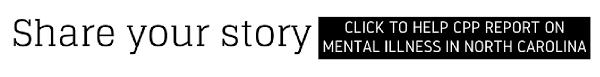 master essays uk nursing literature review