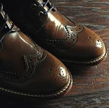 how to remove oil stains from leather shoes step 2