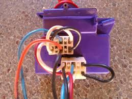 shifter throttle pedal and electrical components 12v power wheels shifter from bottom wiring harness attached