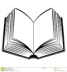 book outline