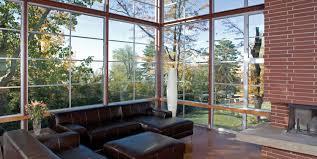 milgard aluminum windows