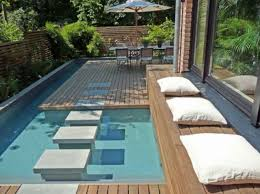 diy swimming pool diy inground pool diy inground swimming pools