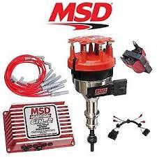 msd 6al harness simple wiring diagram msd ignition kit digital 6al 2 distributor wires coil harness 86 93 msd 6al harness problem msd 6al harness