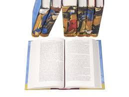 native american literature research paper topics american literature research paper topics