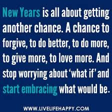 Inspirational New Year Quotes Delectable 48 Inspirational New Years Quotes