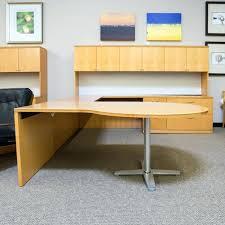 office desks ebay. Office Desks Ebay. Simple Large Desk Used Right D Top U Shaped With Ebay E