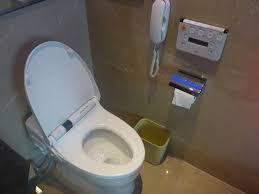 best toilet seat cover. the tango taipei changan: the best toilet seat ever :-) cover l