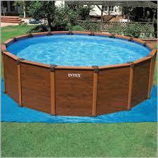 above ground swimming pool ideas.  Swimming Elegant Cheap Above Ground Swimming Pools Idea 312589 Ideas With  Mesmerizing Pool