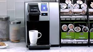 In offices across the country, coffee is the glue that holds team members together. Best Coffee Maker With Water Line No More Refills
