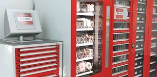 Cribmaster Vending Machine Beauteous Vending Machines Würth Group