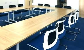 Free online office design Chiropractic Office Office Space Online Free Office Space Free Online Free Online Office Design Planner Office Home Design Microdirectoryinfo Office Space Online Free Advreviewsinfo