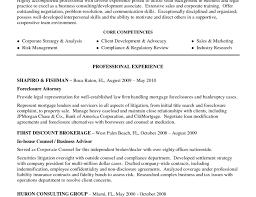 Payroll Resume Sample Modern Free Sample Resume For Payroll Manager Resume Sample 16