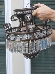 stunning savoy house chandeliers for in huffman tx