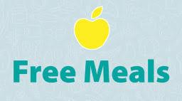 <b>Grab & Go</b> Meal Order Form - Lake Washington School District