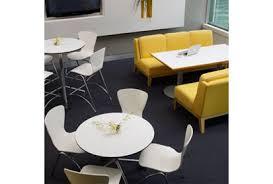 kimball office bingo seating 1