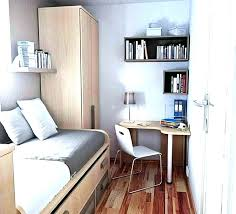 small single bedroom ideas modern single bedroom designs cool small bedroom ideas single bedroom ideas cool