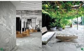 tiles for office. living room antiskid porcelain tiles rustic floor office design for t