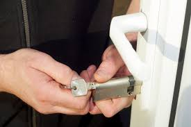 Door Repairs London   Emergency locksmith, Locksmith services, Commercial  locksmith