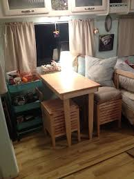 Small Picture 282 best Happy Camper Remodels images on Pinterest Happy campers