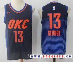 2018 In Basketball Oklahoma Thunder Images Jerseys 33 Best Jersey Men Nba Thunder City Nike decfebbdcc|Foxborough Free Press
