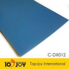 indoor plastic anti slip gym flooring cover