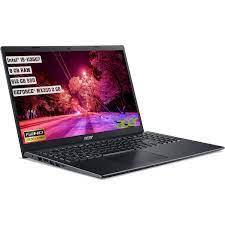 Acer Aspire Intel Core i5 1135G7 8GB 512GB SSD MX350 Freedos Fiyatı