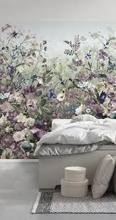 Die besten 25+ Botanical wallpaper Ideen auf Pinterest | Palme ...