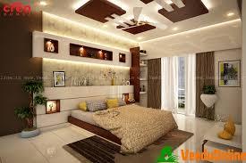Small Picture Stunning Interior Design Bedroom Contemporary Amazing Interior