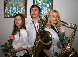 Минусинский колледж культуры и искусства Госэкзамены часть 13 июня выпускники специальности Музыкальное искусство эстрады специализация Звукооператорское мастерство защитили дипломные работы