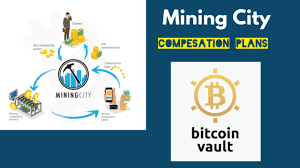 ►1 dia para el evento bogota colombia registrate en mining city minebest miner bitcoin vault btc. Make Your Million With Bitcoin Vault Lindy Shirries