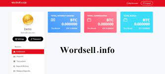 Effectively launch the investment business with our best doubler cryptocurrency software. Bitcoin Doubler Script Tested 100 Guaranteed 2019 By Gloryfile Site Medium